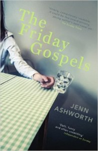 the-friday-gospels
