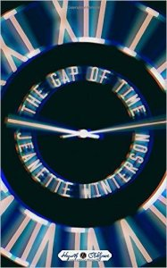 gap-of-time