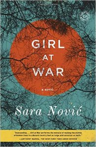 girl-at-war