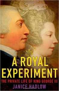 royal-experiment